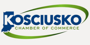 kosciusko-county-chamber-of-commerce-logo-2014-icon