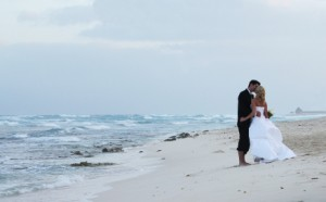 We can help you plan your honeymoon today